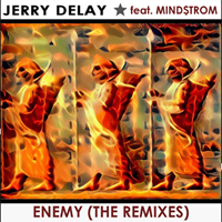 cover-enemy-200x200