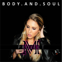 cover-projectm_body-and-soul_thumb