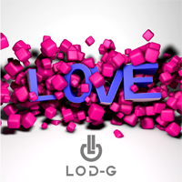 cover_love_200x200