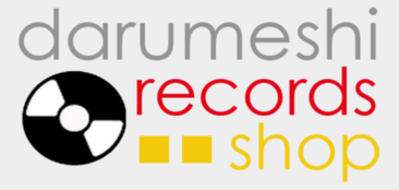 daru-rec-shop-web